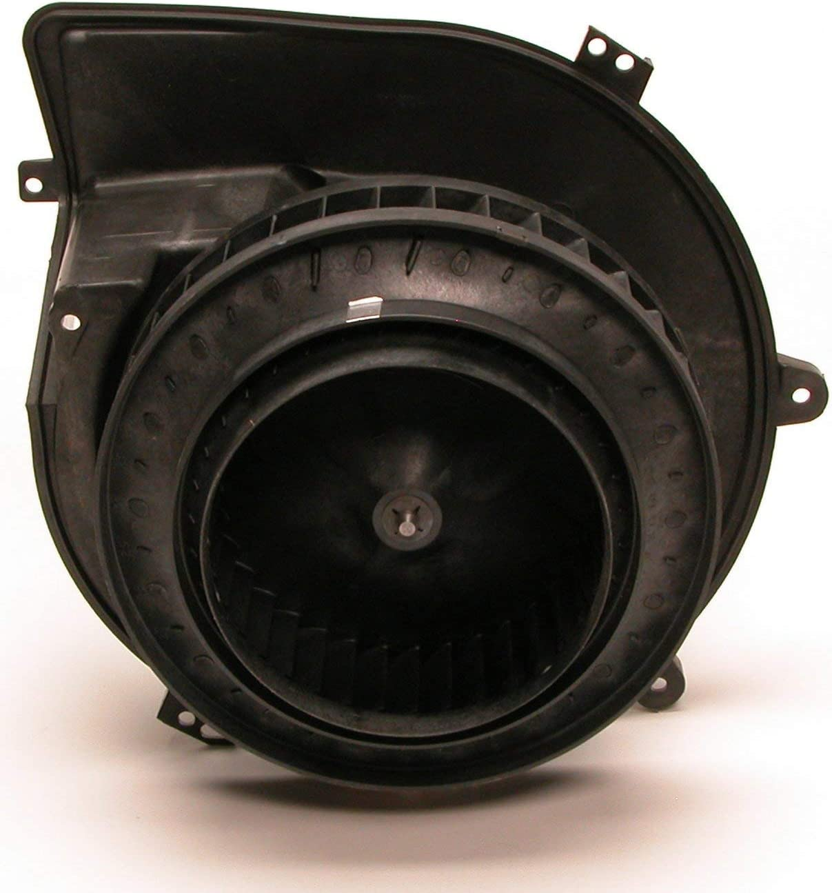 Dekalaii 52495490 700098 Heater Blower Motor with Fan Cage for 2000 2001 Buick LeSabre 2000-2002 Cadillac DeVille 1998-2002 Cadillac Seville