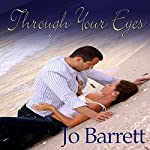 Through Your Eyes | Jo Barrett