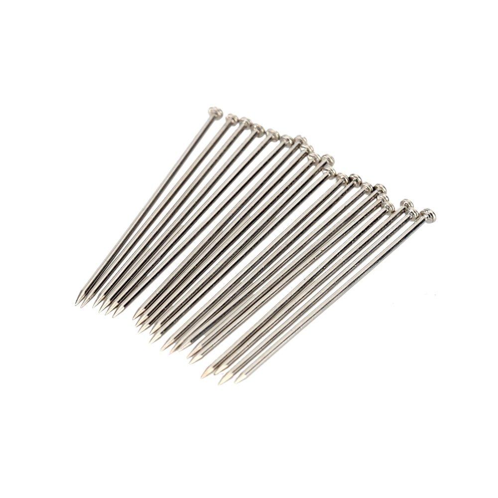KKmoon Acupuncture Back Probe Pins Set Automotive Diagnostic Test Accessories Repair Tools
