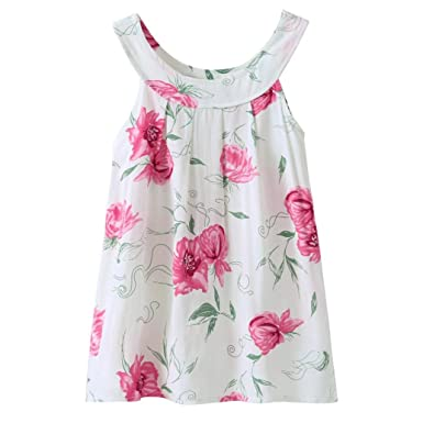 1dec7575b01 Turkey Princess Dress for 3-6 Years Old, Summer Cute Baby Kids Girl  Butterfly Dress Toddler Princess Party Floral Print Tutu Dresses:  Amazon.co.uk: Clothing