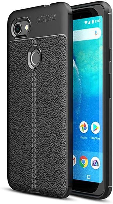 Google Pixel 3 XL Lite vídeo Juego: Amazon.es: Electrónica
