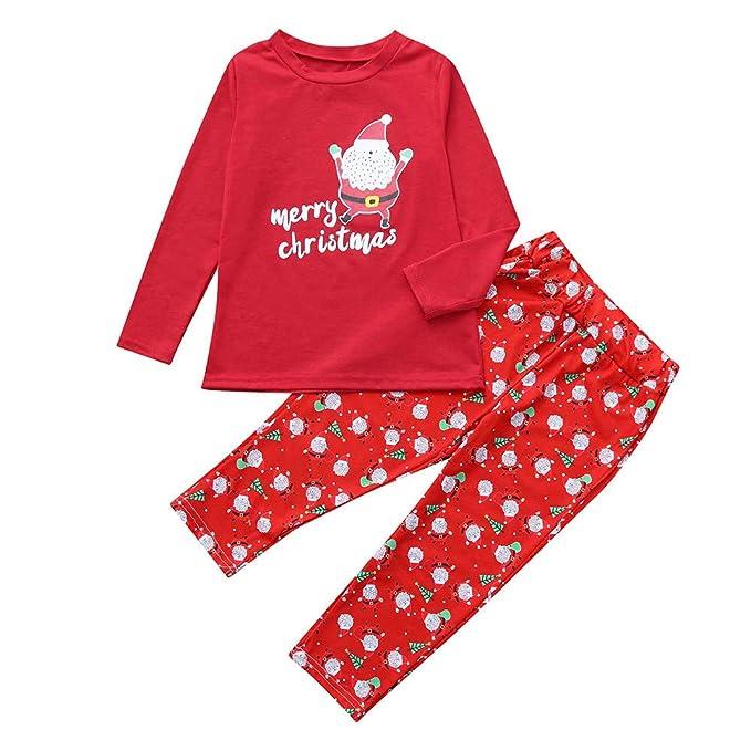 Baby Mädchen Kids Anzug SET Puli Hose Langarm Jacke Gr 80