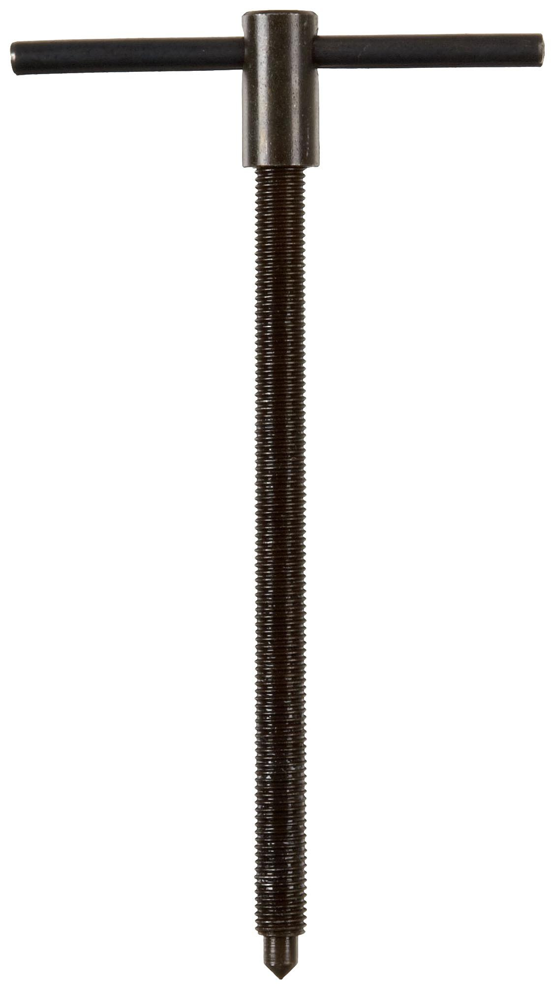 Posi Lock 10258 Puller Center Bolt, 5/16''Diameter, For Use With 102 and 202 Puller