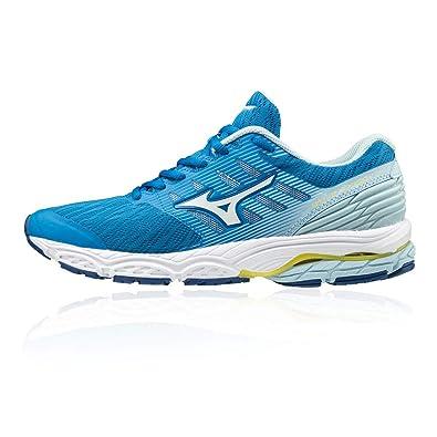 J1gd1810 Borse Running Mizuno 20 itScarpe E DonnaAmazon EDH2IY9W