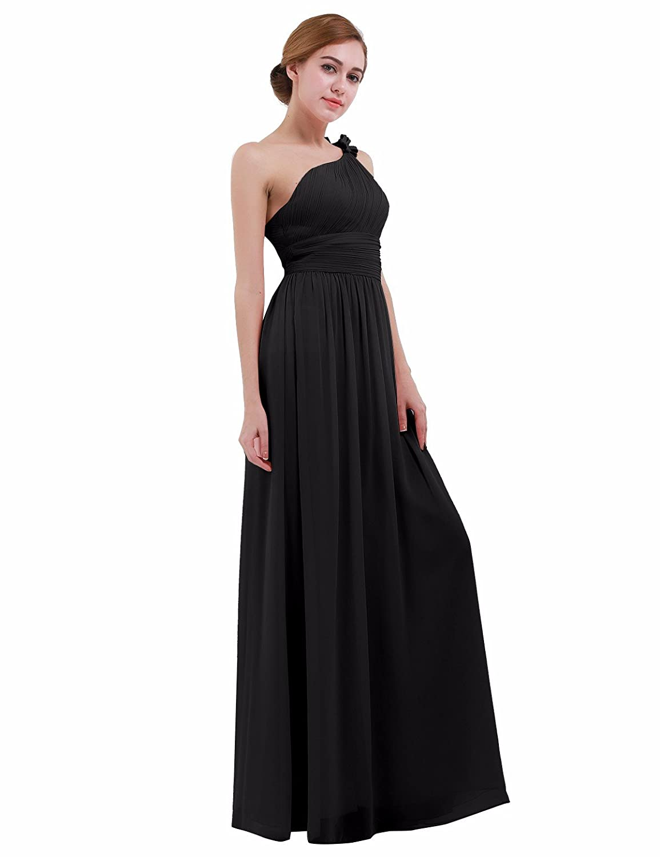 8c3656aa30ab Chiffon Dresses Uk Bridesmaid