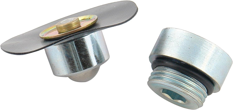 4305M//4307M Mallory 29879 Diaphragm Kit