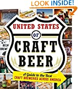 #10: The United States Of Craft Beer: A Guide to the Best Craft Breweries Across America