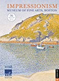 img - for Impressionism 2017-2018 Engagement Calendar book / textbook / text book