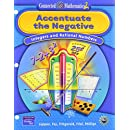 Accentuate the Negative: Integers and Rational Numbers (Connected Mathematics 2)
