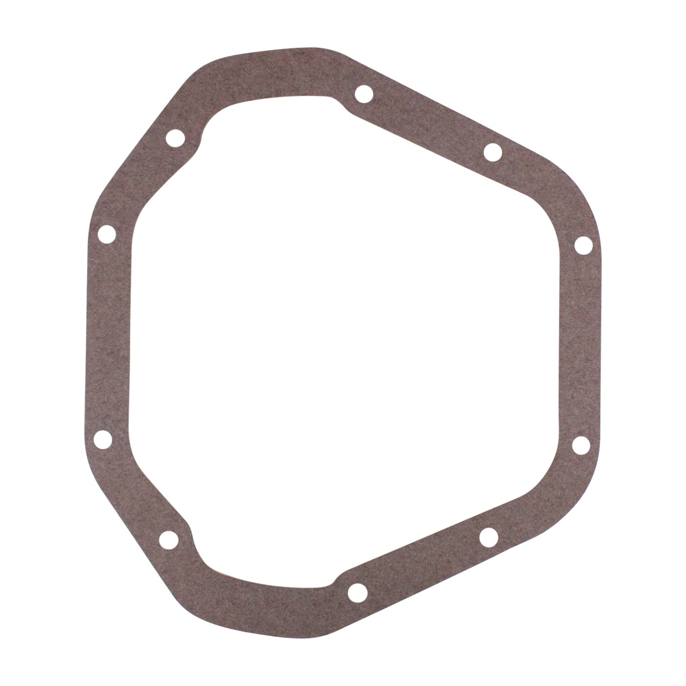 Yukon (YCGD60-D70) Replacement Cover Gasket for Dana 60/70 Differential