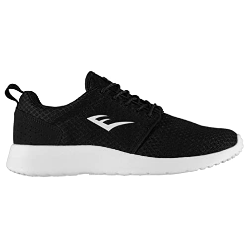 Everlast Hombre deporte Sensei Run Zapatos de deporte Hombre  Zapatos y c98839