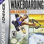 ASPYR Wakeboarding Unleashed Featurin...