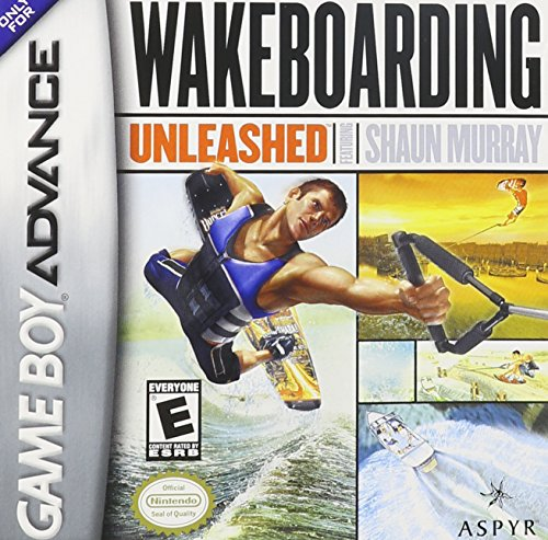 aspyr-wakeboarding-unleashed-featuring-shaun-murray-game-boy