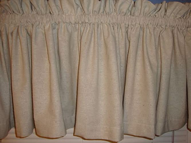 curtains mutheudoris windows pinterest ideas pattern drapes dressings images on patterns window muslin best swag curtain sewing