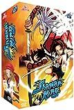 Shaman King - Partie 2 - Coffret 4 DVD - VF