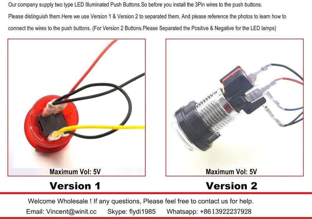 Arcade on Wiring Diagram   Repair Manual on