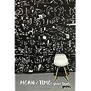 MEAN/TIME: Poems (Mary Burritt Christiansen Poetry Series)