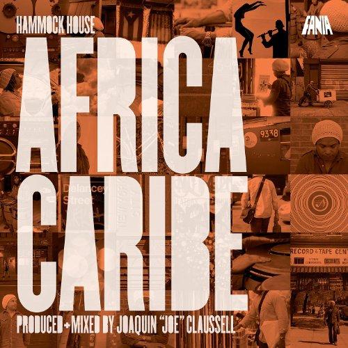 Amazon.com: Africa Caribe Mix Album (Disc 1 - The Mix) (Disc 1 - The