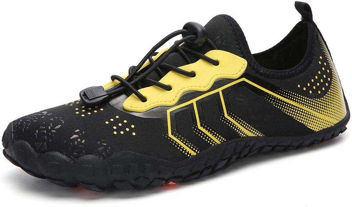 Europeos y Americanos de Moda Zapatos de vadeo al Aire Libre ...