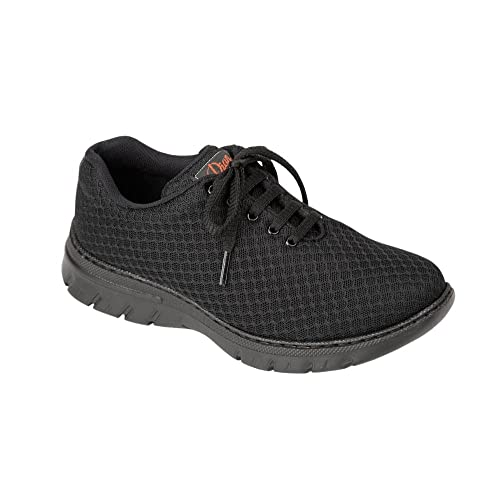lo mas baratas diseño moderno diseño unico ⇒ Zapatos sanitarios y de hostelería para hombre – Nuestra ...