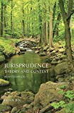 Jurisprudence 7th Edition