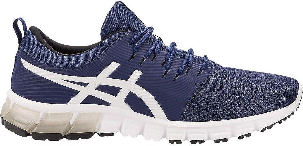 Asics Footwear Free Runners Singapore