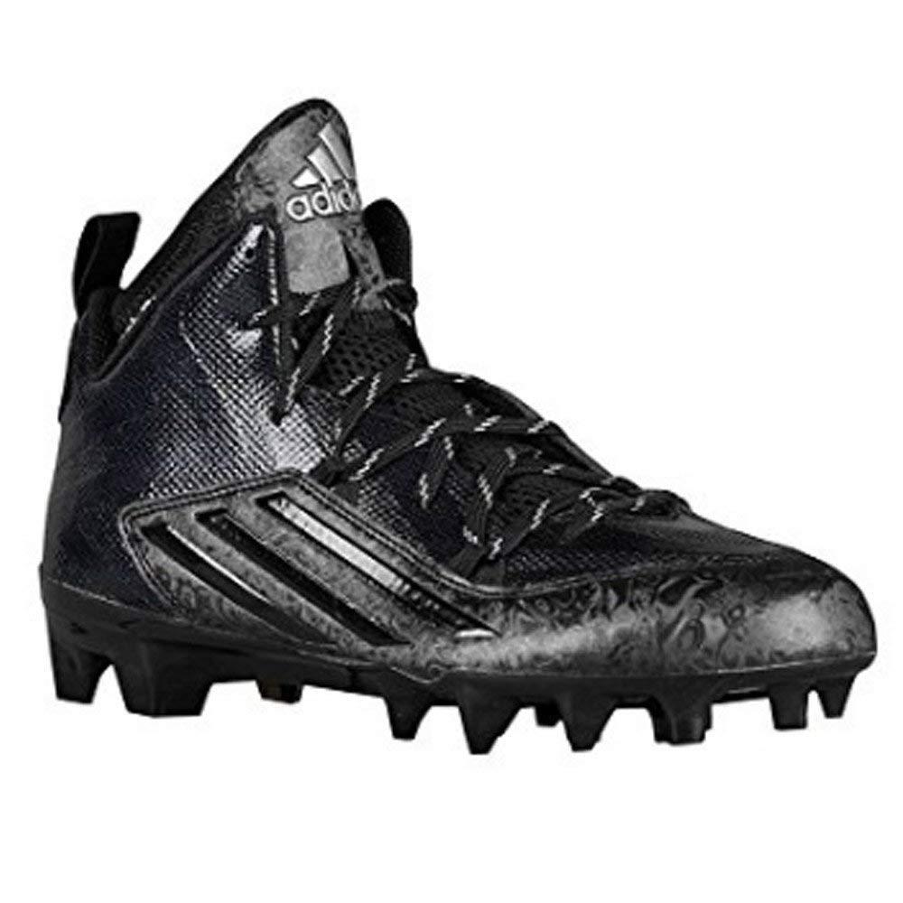 adidas Crazyquick 2.0 Mid Mens Football