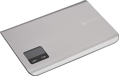 Etekcity Kitchen Digital Nourish Multifunction Touch Scale