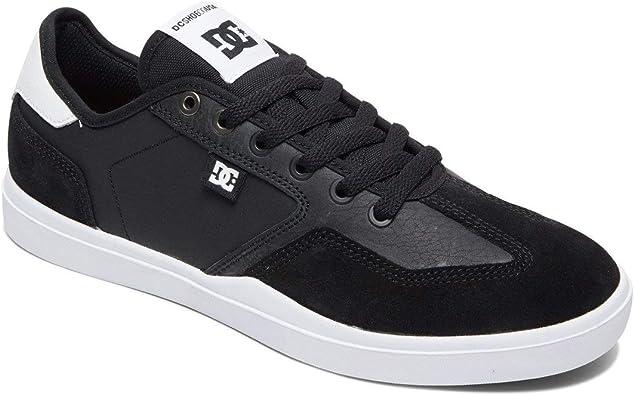DC Mens Vestrey Skate Shoe
