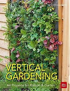 Grüne Wände Selbst Gestalten Vertikale Gärten Für Ihr Zuhause