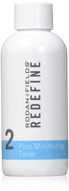 RODAN + FIELDS Redefine Pore Minimizer Toner 125 mL/4.2 Fl.Oz.
