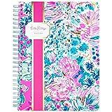 Lilly Pulitzer Mini Notebook - Gypsea