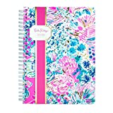 Lilly Pulitzer Mini Notebook - Gypsea