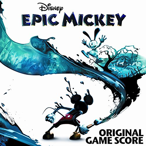 Mickeyjunk Mountain (featuring