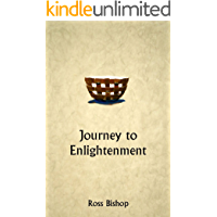 Journey to Enlightenment (English Edition)