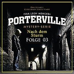 Nach dem Sturm (Porterville 3)