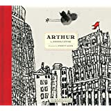 Arthur (New York Review Children's Collection)