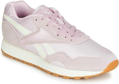 Reebok Damen Sneaker Rapide Sneaker CN7503 593804: