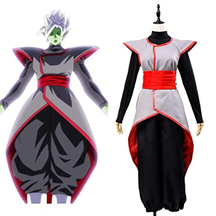 DingChen Dragonball DBS Dragon Ball Super Son Goku Dark Kai Zamasu ...