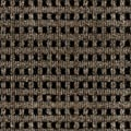 """60 sq.ft. Do-It-Yourself Installation Peel-and-Stick Carpet Tiles - Mosaic Style (24""""x24"""" set of 15) Many Colors Available."""