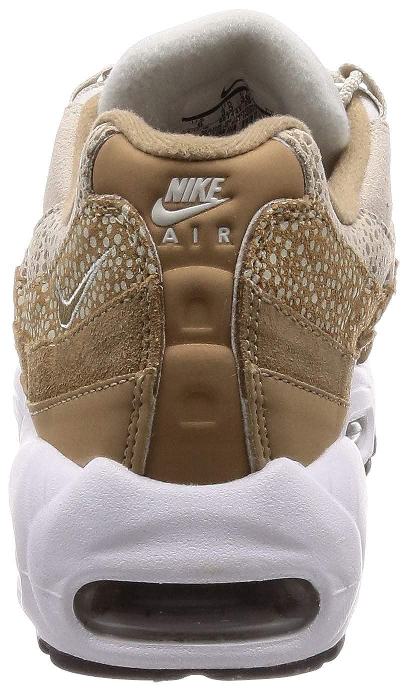 Nike Damen WMNS Air Max Max Max 95 PRM Fitnessschuhe  e10834