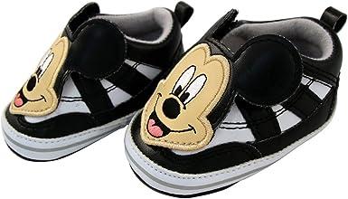 Amazon.com: Disney Baby Boys' Mickey