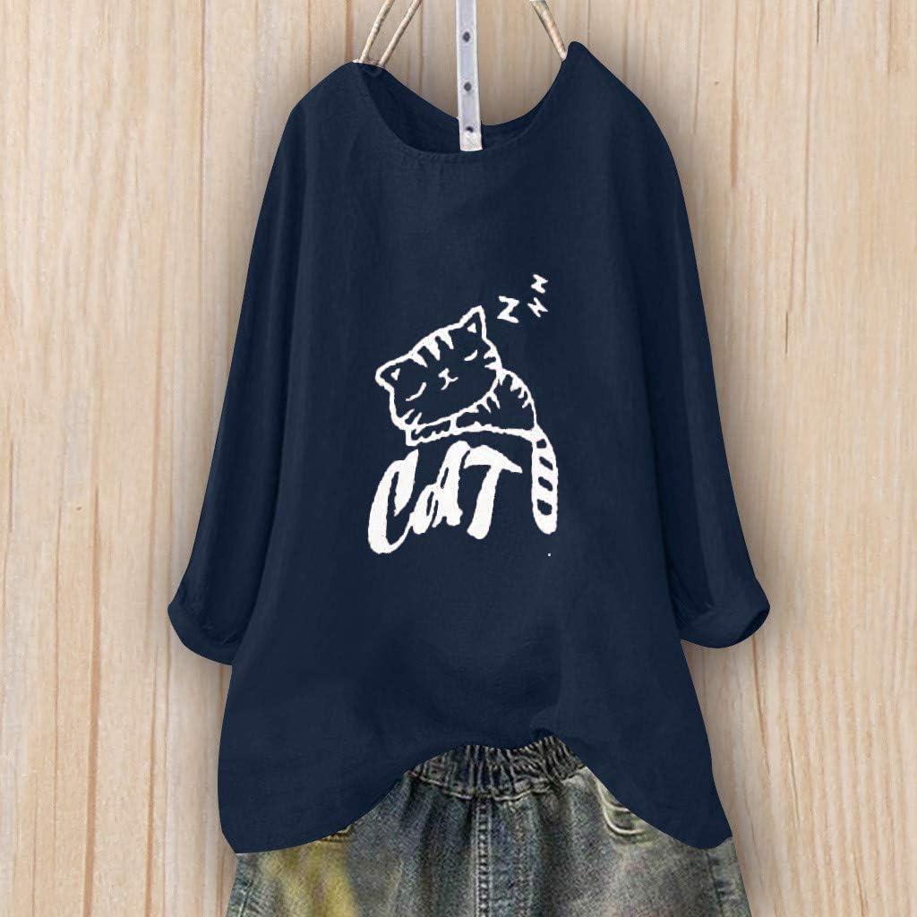 YAZAD Toddler Kids Baby Little Girls Sleeveless Funny Dinosaur Animal Print Ruffled Summer Fashion Casual Dress Sundress
