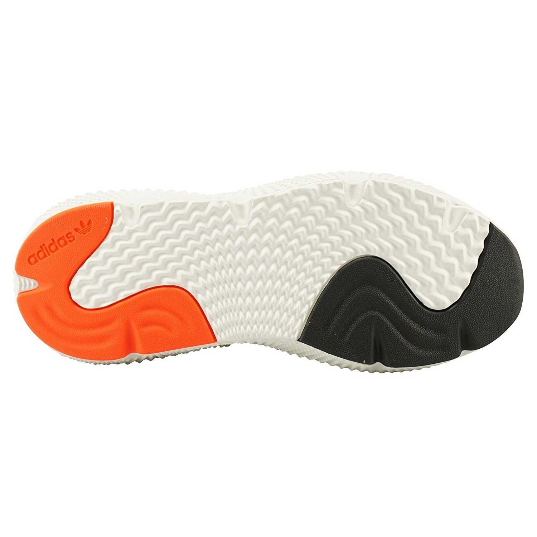 bbb4c0fce50c4 adidas Originals Men's Prophere B22681 [1541015535-336157] - $46.21
