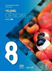 Teláris - Ciências - 8º ano