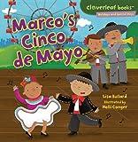 Marco's Cinco de Mayo, Lisa Bullard, 0761385800