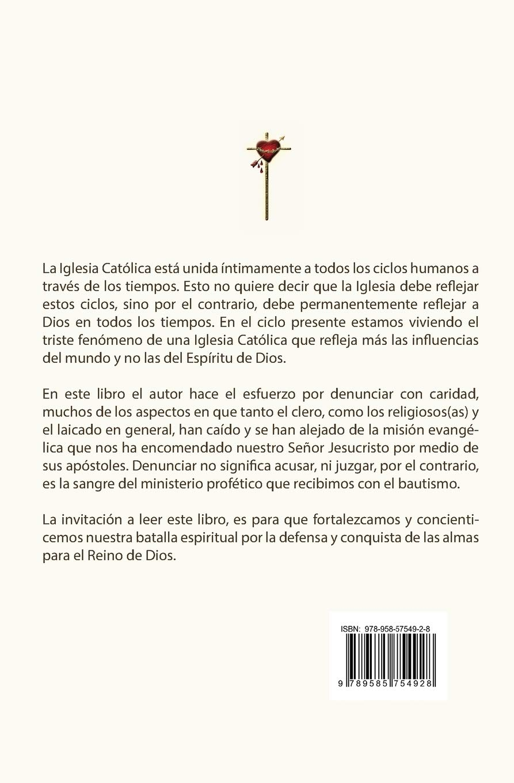 Catolicos Despertad!: Amazon.es: Restrepo, Marino: Libros