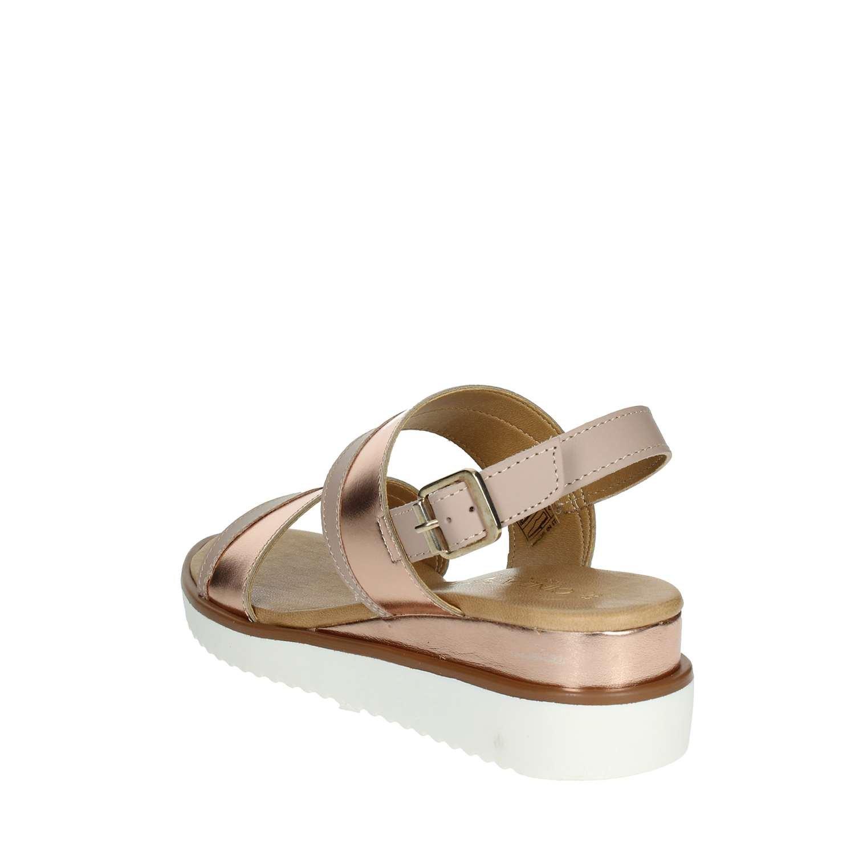 Soft LP PF18530 Sacs et Sandale Femme Cinzia 003 Chaussures ZwpxgqwFE