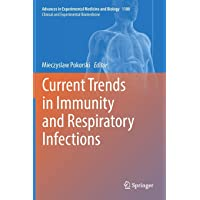 Current Trends in Immunity and Respiratory Infections: 1108