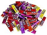 Pez Candy 1 Lb Bulk Bag (Variety)